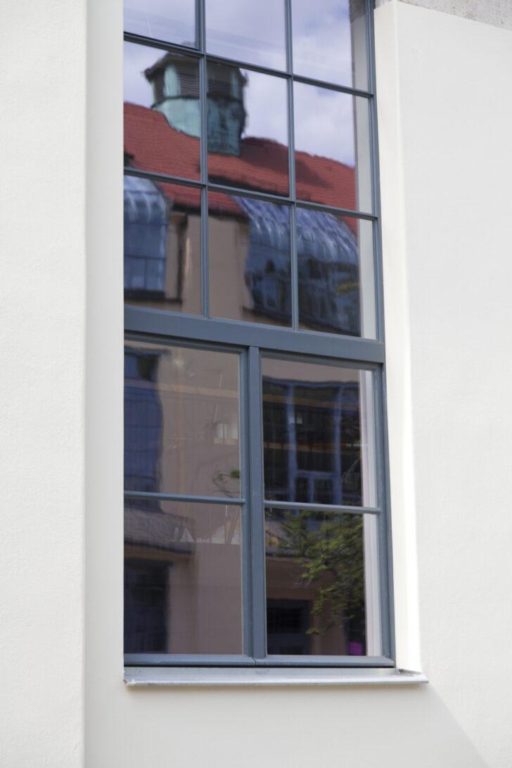 Medium Size of Bauhaus Liegestuhl Auflage Klapp Kinder Design Relax Holz Garten Fenster Wohnzimmer Bauhaus Liegestuhl