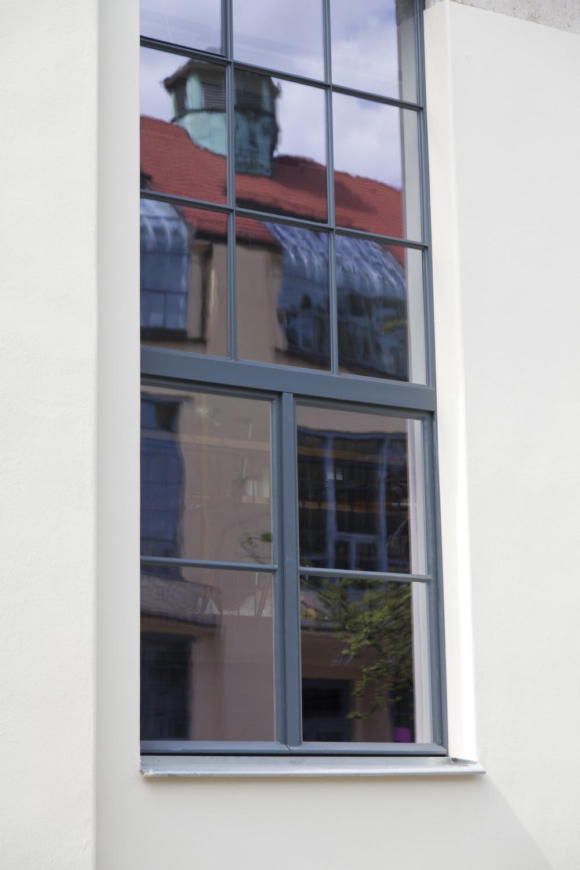 Full Size of Bauhaus Liegestuhl Auflage Klapp Kinder Design Relax Holz Garten Fenster Wohnzimmer Bauhaus Liegestuhl