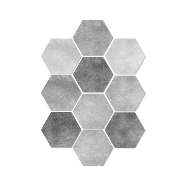 Medium Size of Küche Fliesen Gunstig Online Von Chinesischen Treteimer Wandpaneel Glas Fliesenspiegel Gardine Einzelschränke Sprüche Für Die Wandfliesen Hängeschrank Wohnzimmer Fußbodenfliesen Küche