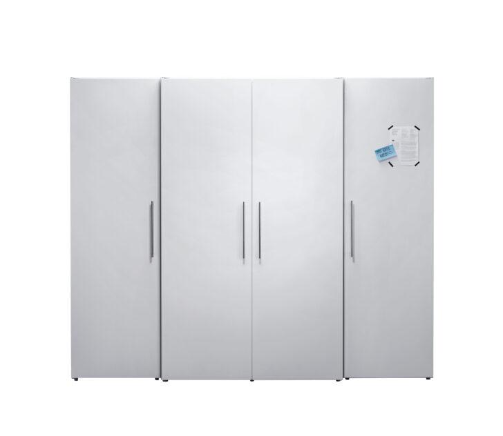 Medium Size of Neuheit 2017 Schrankkche Aus Metall Limatec Agch Modulküche Ikea Küche Kosten Miniküche Betten Bei 160x200 Sofa Mit Schlaffunktion Kaufen Wohnzimmer Schrankküchen Ikea