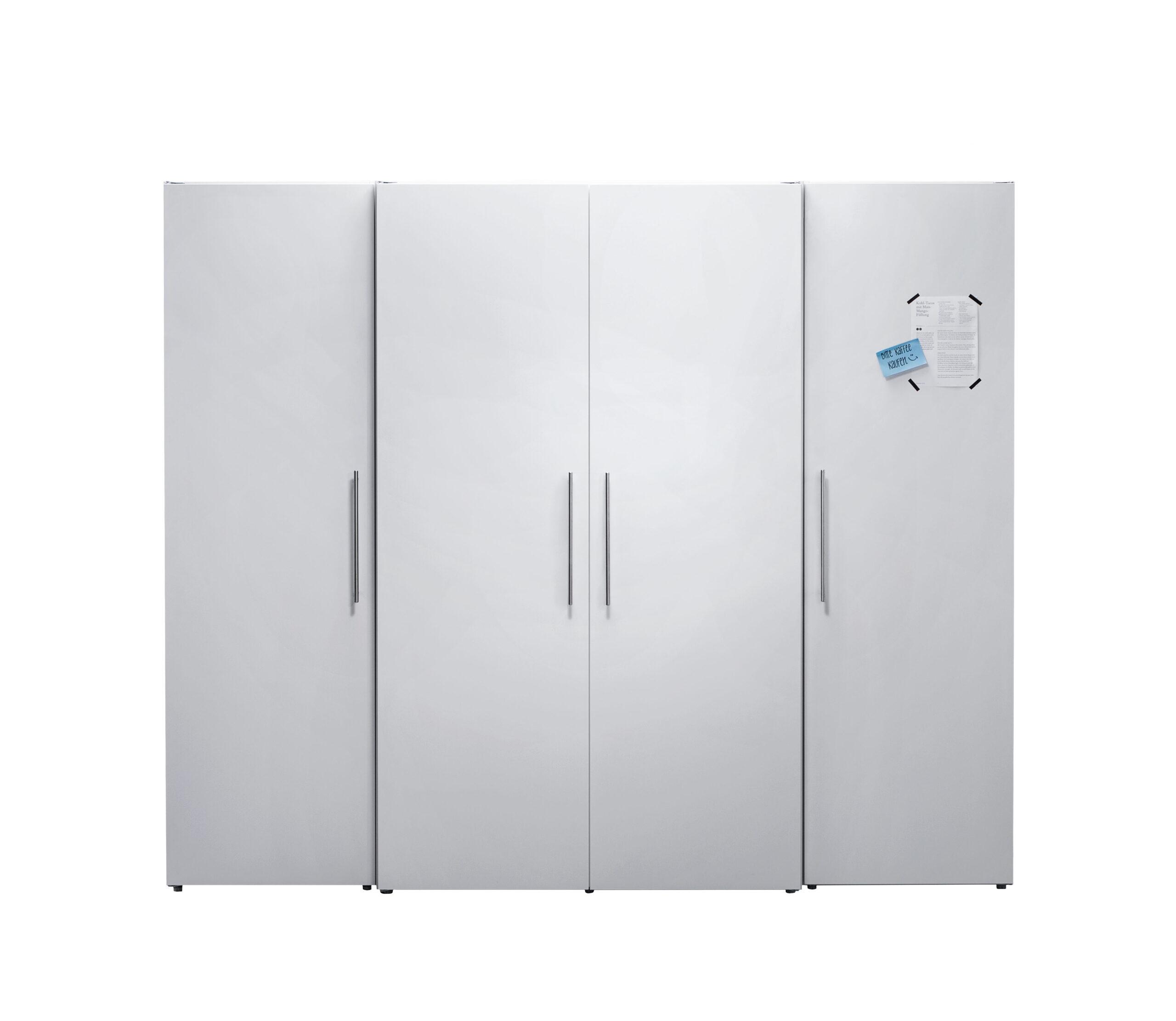 Full Size of Neuheit 2017 Schrankkche Aus Metall Limatec Agch Modulküche Ikea Küche Kosten Miniküche Betten Bei 160x200 Sofa Mit Schlaffunktion Kaufen Wohnzimmer Schrankküchen Ikea