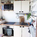 Schrank Für Küche Wohnzimmer Plastikfreie Kche Aufbewahrung Schrank Wand Kunststoff Wandtatoo Küche Auf Raten Einbauküche Mit E Geräten Bad Unterschrank Edelstahlküche Kleine Sitzecke