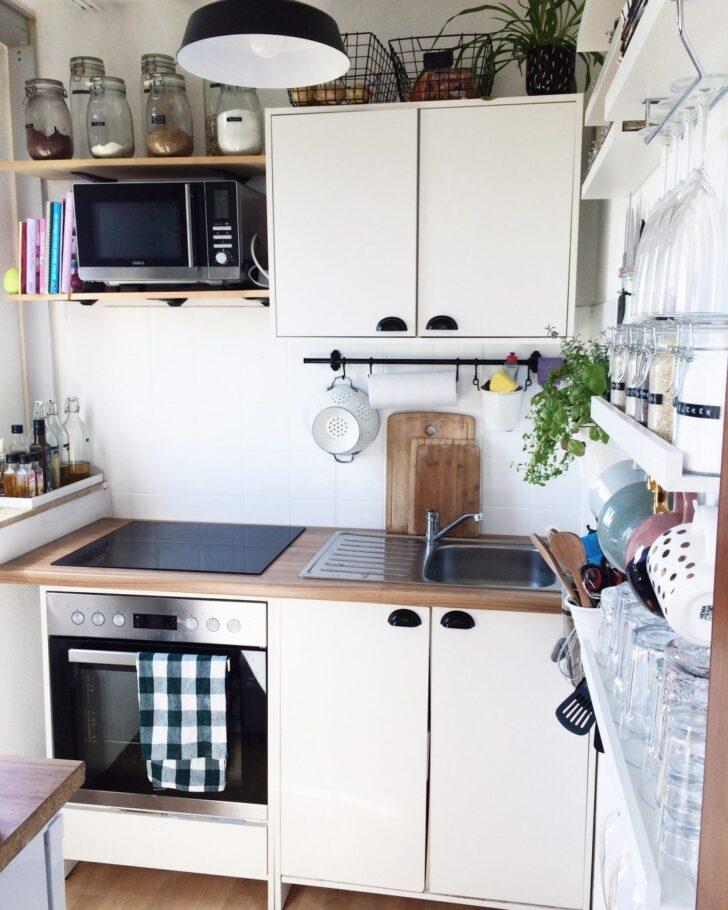 Plastikfreie Kche Aufbewahrung Schrank Wand Kunststoff Wandtatoo Küche Auf Raten Einbauküche Mit E Geräten Bad Unterschrank Edelstahlküche Kleine Sitzecke Wohnzimmer Schrank Für Küche