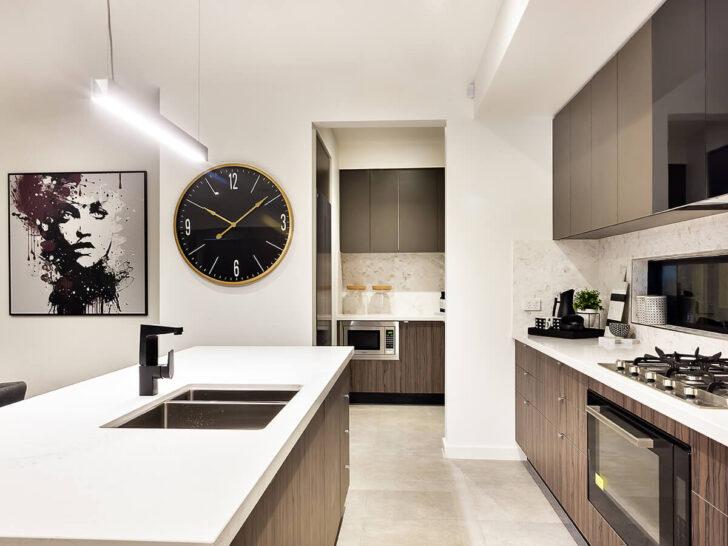 Medium Size of Landhausküche Einrichten Kche Neu Gestalten 22 Tolle Ideen Weiß Gebraucht Grau Moderne Kleine Küche Weisse Badezimmer Wohnzimmer Landhausküche Einrichten
