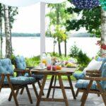 Gartentisch Rund 120 Cm Ikea Wohnzimmer Gartentisch Rund 120 Cm Ikea Auf Nach Drauen Heerlen Sri Lanka Rundreise Und Baden Sofa Mit Schlaffunktion Marokko 120x200 Bett X 200 Esstisch Stühlen