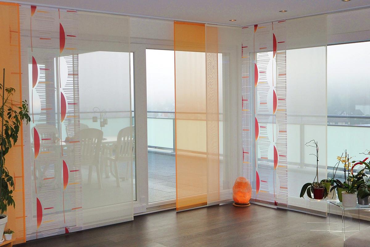 Full Size of Modern Vorhänge Modernes Bett 180x200 Moderne Deckenleuchte Wohnzimmer Küche Deckenlampen Schlafzimmer Bilder Wohnzimmer Modern Vorhänge