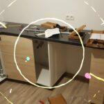 Handtuchhalter Kche Ausziehbar Ikea Küchen Regal Küche Buche Hängeschrank Glastüren Laminat Pantryküche Mit Kühlschrank Hochschrank Alno Led Wohnzimmer Küche Handtuchhalter