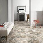 Fußbodenfliesen Küche Fliesen Retro Look Franke Raumwert Weiß Hochglanz Granitplatten Eckküche Mit Elektrogeräten Komplette Single Was Kostet Eine Neue Wohnzimmer Fußbodenfliesen Küche