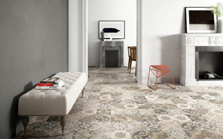 Medium Size of Fußbodenfliesen Küche Fliesen Retro Look Franke Raumwert Weiß Hochglanz Granitplatten Eckküche Mit Elektrogeräten Komplette Single Was Kostet Eine Neue Wohnzimmer Fußbodenfliesen Küche