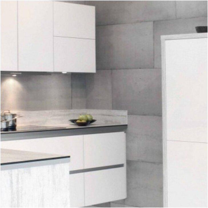 Medium Size of Ausstellungskchen Abverkauf Nrw Hausdesign Bad Massivholzküche Inselküche Wohnzimmer Massivholzküche Abverkauf