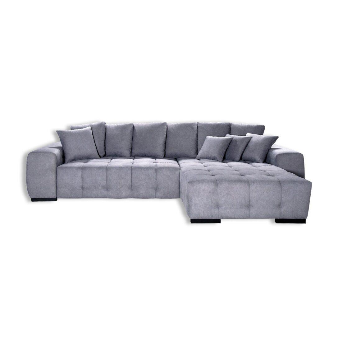 Large Size of Big Sofa Kolonialstil Roller Toronto Couch Sam Grau Rot L Form Spannbezug Chesterfield Halbrundes Home Affaire Landhaus Alternatives Husse Hocker Recamiere Wohnzimmer Big Sofa Roller
