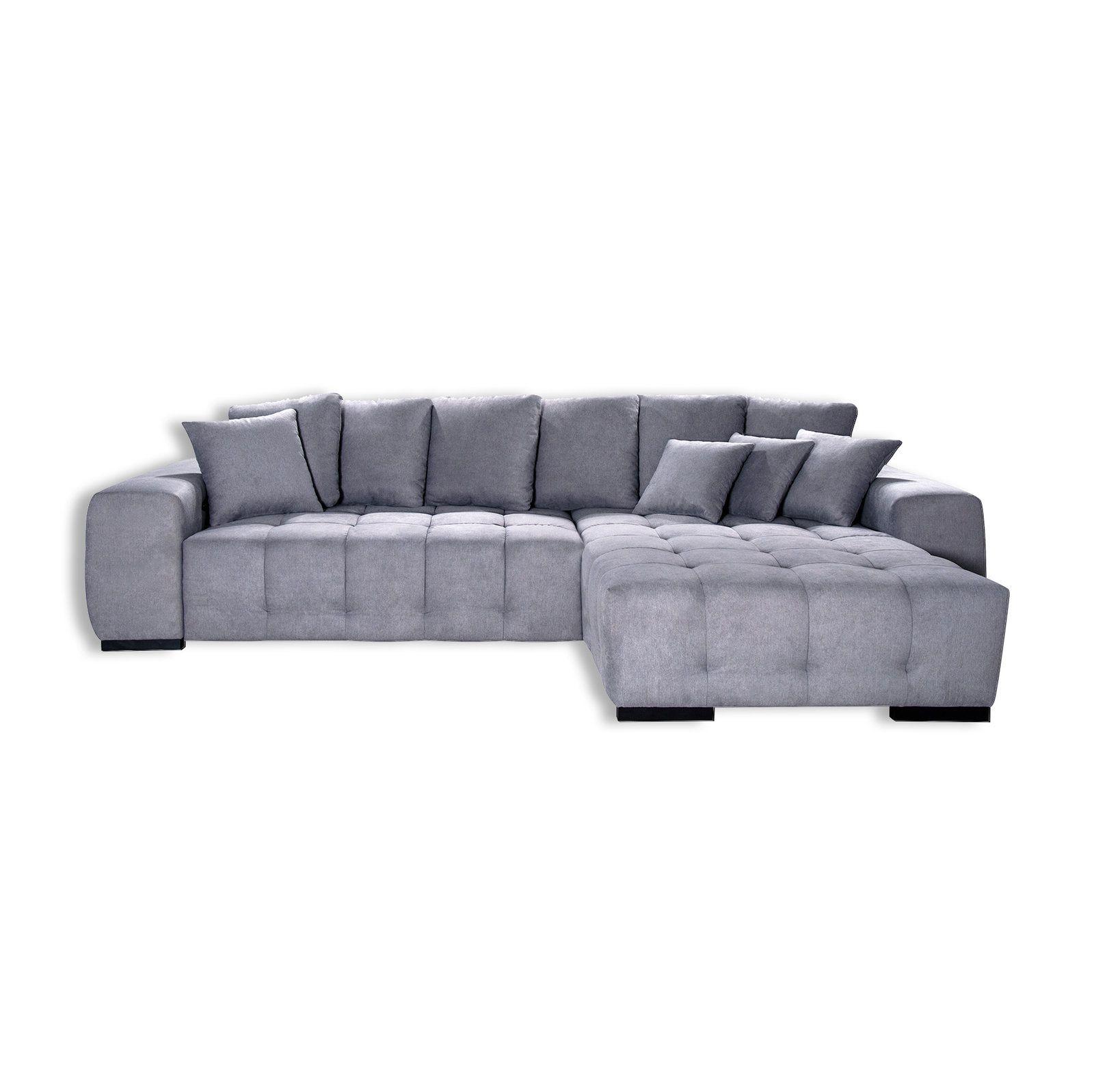 Full Size of Big Sofa Kolonialstil Roller Toronto Couch Sam Grau Rot L Form Spannbezug Chesterfield Halbrundes Home Affaire Landhaus Alternatives Husse Hocker Recamiere Wohnzimmer Big Sofa Roller