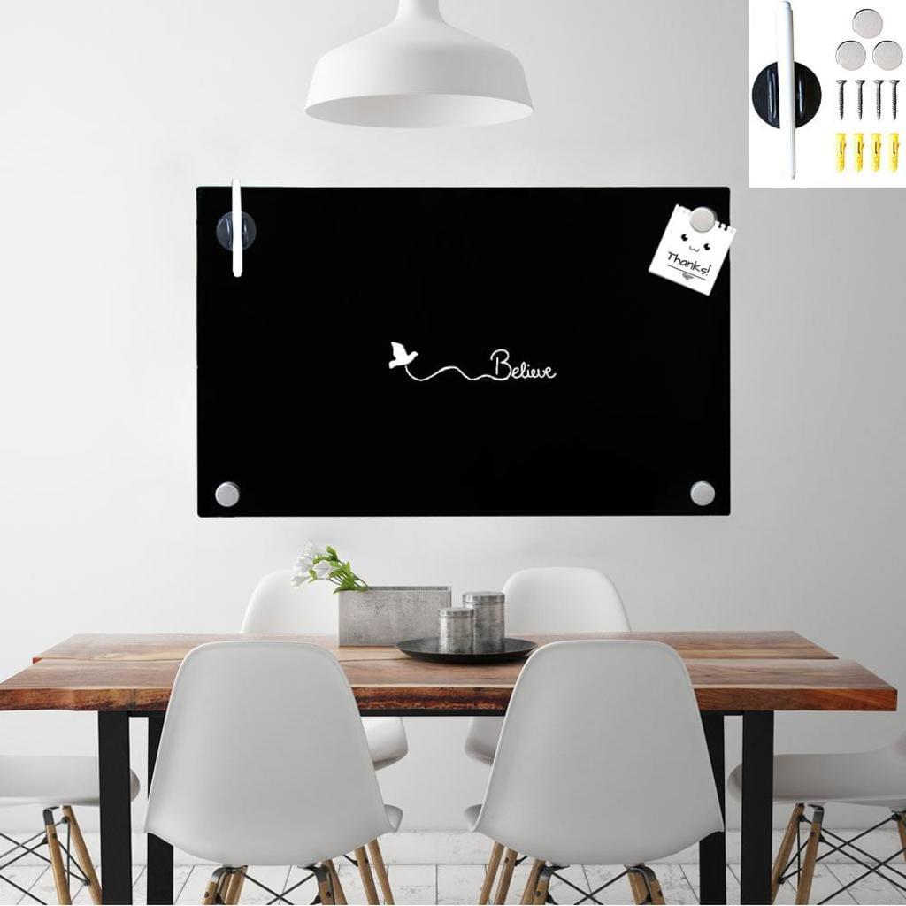 Full Size of Pinnwand Magnettafel Kche Glas Beschreibbare Selbstklebend Winkel Küche Grillplatte Mit E Geräten Günstig Einbauküche Kaufen Landhausküche Modulküche Wohnzimmer Magnetwand Küche