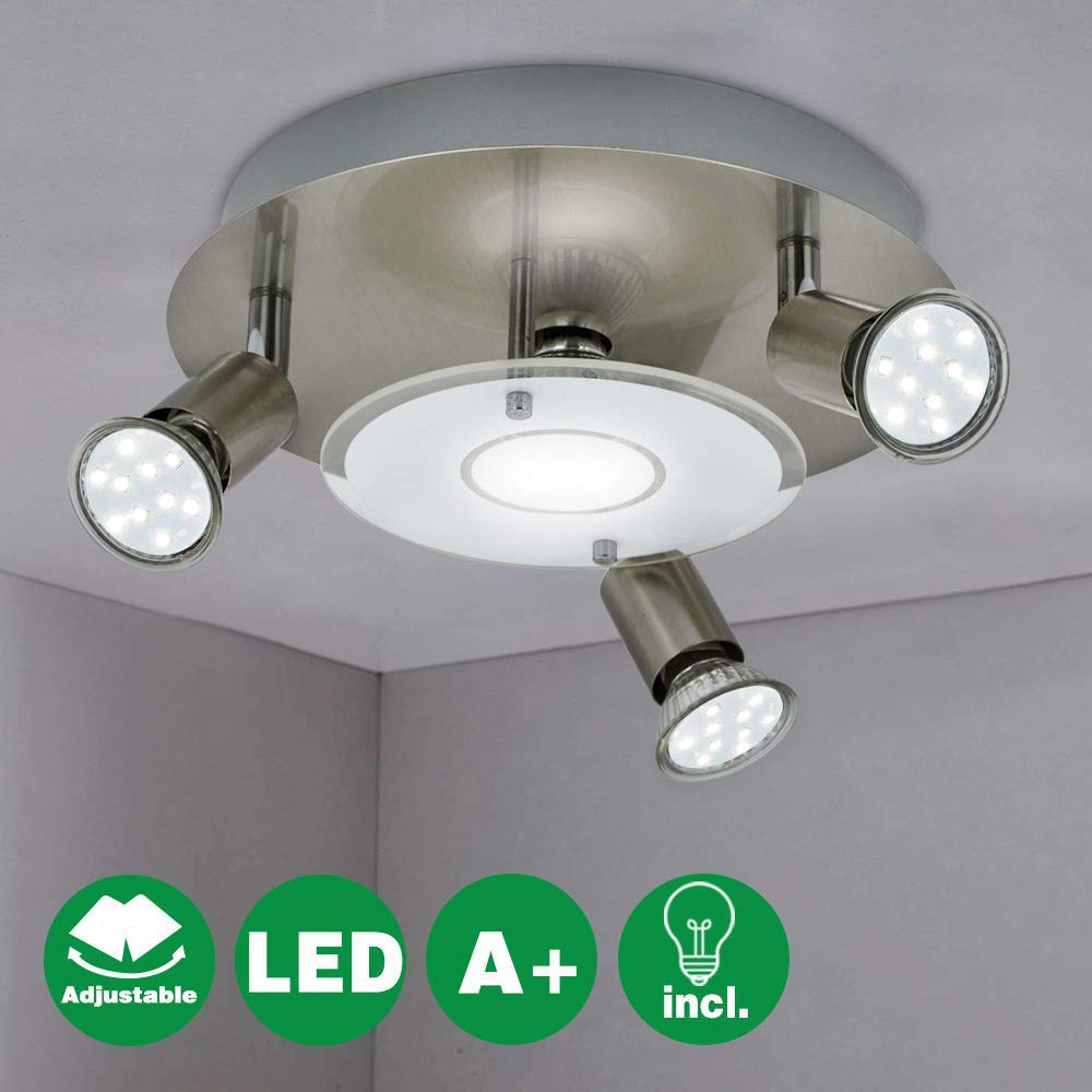 Full Size of Led Wohnzimmerlampe Lampe Mit Fernbedienung Farbwechsel Wohnzimmer Lampen Amazon Deckenleuchte Dimmbar Per Schalter Moderne Wohnzimmerlampen Wohnzimmerleuchten Wohnzimmer Led Wohnzimmerlampe