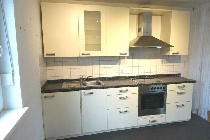 Medium Size of Küchenblende Wohnzimmer Küchenblende