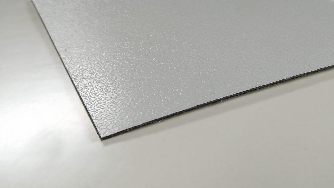 Large Size of Selbstklebende Fliesen Gerflor Design Designbelag Sk White Tile Vinyl In Holzoptik Bad Dusche Küche Fliesenspiegel Für Glas Bodenfliesen Badezimmer Wohnzimmer Selbstklebende Fliesen