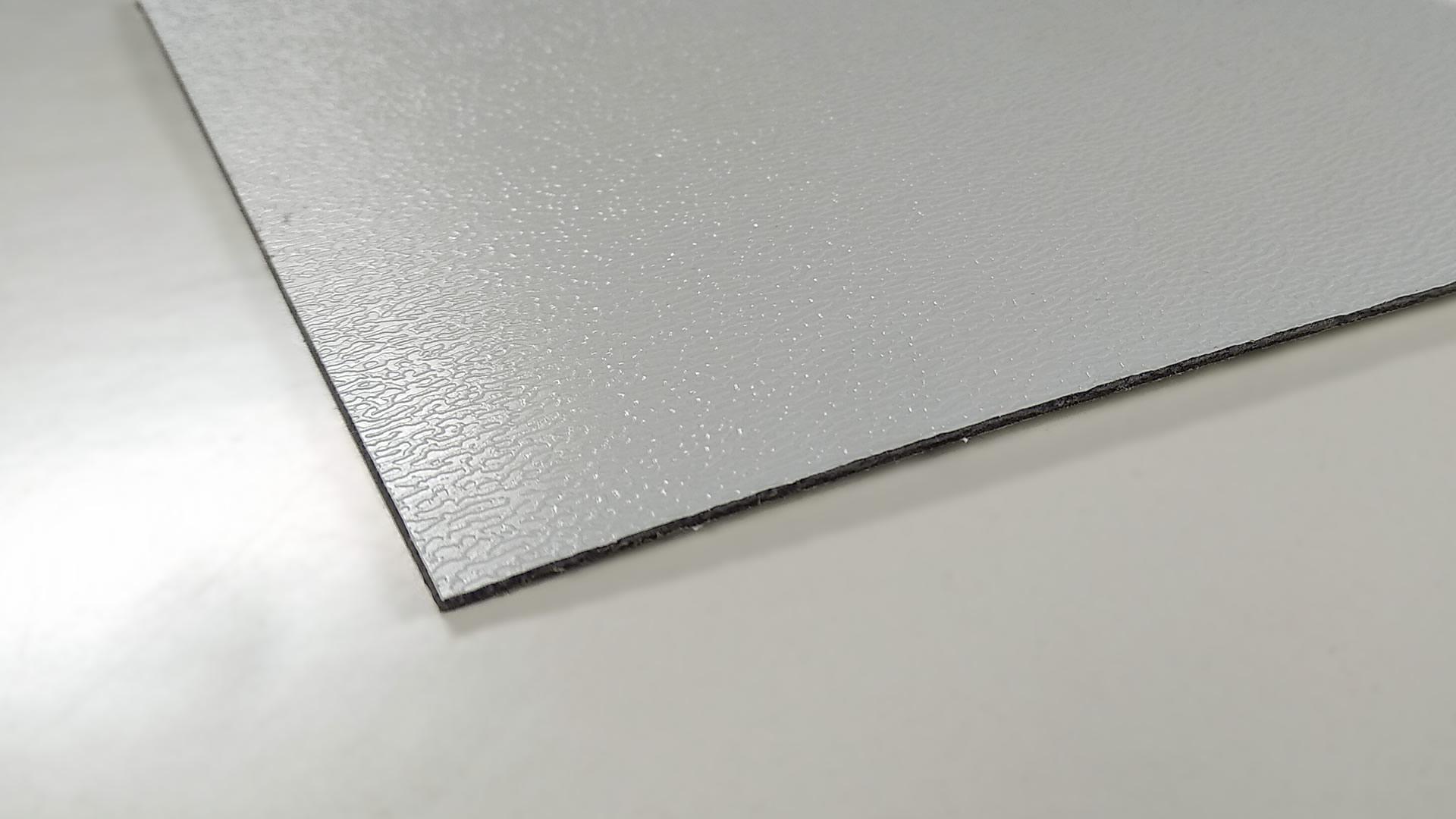 Full Size of Selbstklebende Fliesen Gerflor Design Designbelag Sk White Tile Vinyl In Holzoptik Bad Dusche Küche Fliesenspiegel Für Glas Bodenfliesen Badezimmer Wohnzimmer Selbstklebende Fliesen