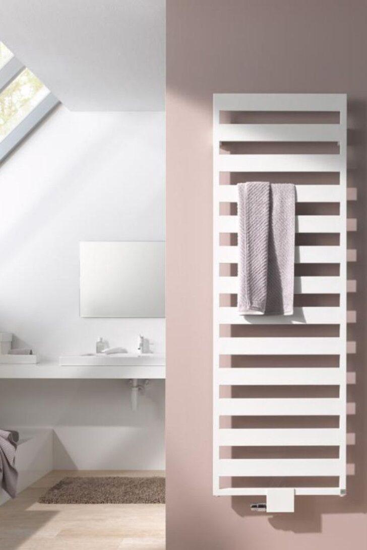 Medium Size of Kermi Casteo Mit Einem Eleganten Design Berzeugt Der Elektroheizkörper Bad Heizkörper Badezimmer Wohnzimmer Für Wohnzimmer Kermi Heizkörper