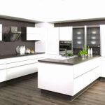 Ikea Singleküche Värde Modulküche Sofa Mit Schlaffunktion Kühlschrank Betten 160x200 Küche Kosten Kaufen Bei Miniküche E Geräten Wohnzimmer Ikea Singleküche Värde