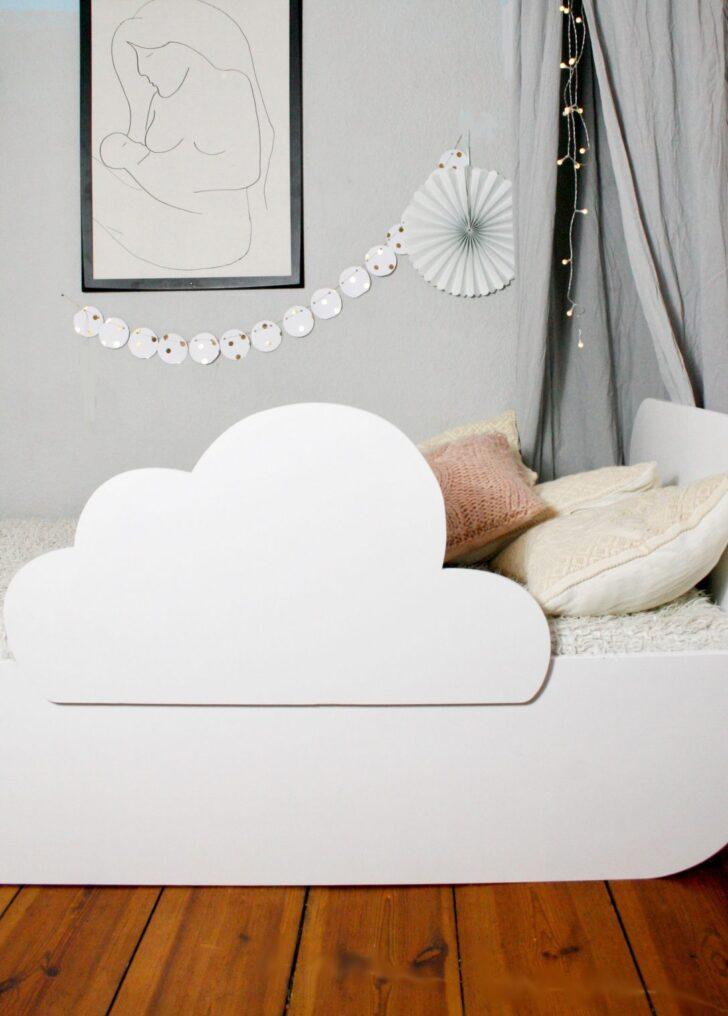 Medium Size of Rausfallschutz Baby Selber Machen Kinderbett Hochbett Bett Selbst Gemacht Küche Zusammenstellen Wohnzimmer Rausfallschutz Selbst Gemacht
