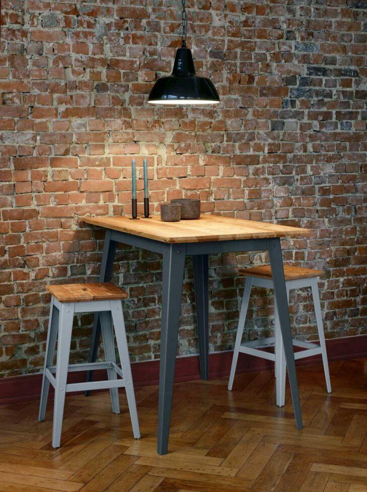 Medium Size of Küchen Bartisch Küche Regal Wohnzimmer Küchen Bartisch