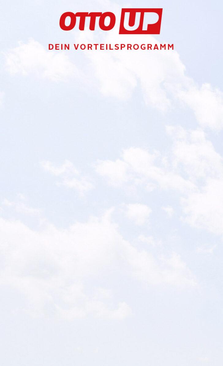 Medium Size of Otto Up Dein Vorteilsprogramm Obi Einbauküche Kaufen Gebrauchte Kleine Ottoversand Betten Mit E Geräten Ebay Sofa Bezug Ecksofa Ottomane L Form Gebraucht Wohnzimmer Einbauküche Otto