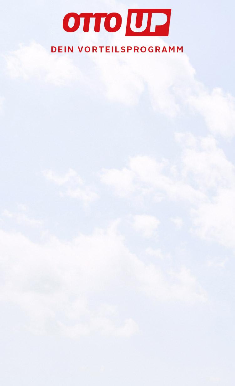 Full Size of Otto Up Dein Vorteilsprogramm Obi Einbauküche Kaufen Gebrauchte Kleine Ottoversand Betten Mit E Geräten Ebay Sofa Bezug Ecksofa Ottomane L Form Gebraucht Wohnzimmer Einbauküche Otto