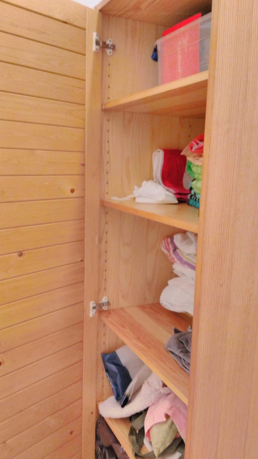 Full Size of Ikea Vorratsschrank Holzschrank Berlin A190110 Miniküche Modulküche Betten Bei 160x200 Küche Kaufen Sofa Mit Schlaffunktion Kosten Wohnzimmer Ikea Vorratsschrank