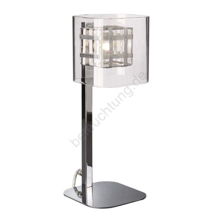 Medium Size of Lampe Modern De Salon Moderne Ikea Grande A Poser Wohnzimmer Plafond Sur Pied Design Blanche Tischleuchte 1xg9 40w Tileuchte Schalter Spiegellampe Bad Wohnzimmer Lampe Modern