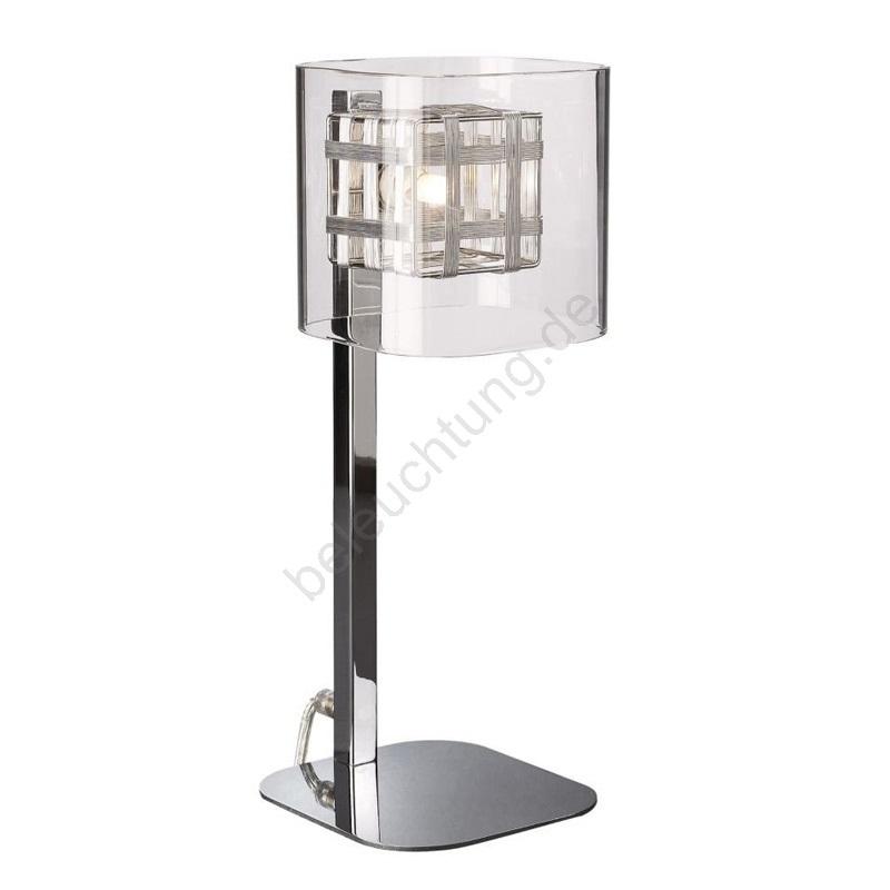 Full Size of Lampe Modern De Salon Moderne Ikea Grande A Poser Wohnzimmer Plafond Sur Pied Design Blanche Tischleuchte 1xg9 40w Tileuchte Schalter Spiegellampe Bad Wohnzimmer Lampe Modern