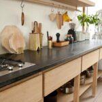 Cocoon Küchen Wohnzimmer Coscandinavian Design Inspiration Bycocooncom Interior Küchen Regal