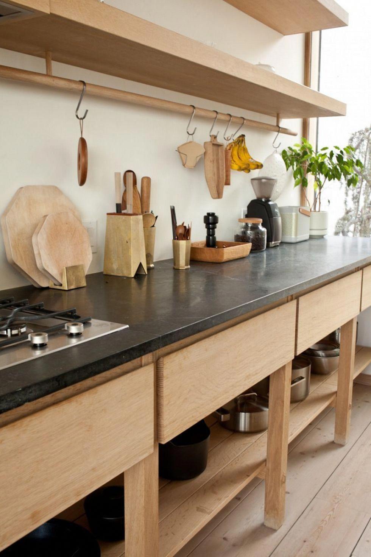 Full Size of Coscandinavian Design Inspiration Bycocooncom Interior Küchen Regal Wohnzimmer Cocoon Küchen