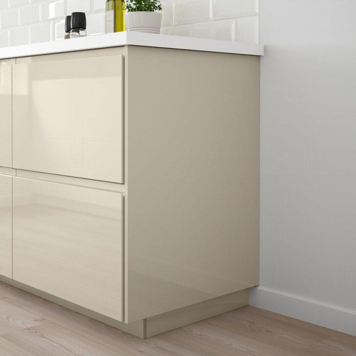 Medium Size of Voxtorp Küche Deckseite Hochglanz Hellbeige Ikea Sterreich In 2020 Mini L Mit E Geräten Finanzieren Eiche Hell Was Kostet Eine Neue Glaswand Schmales Regal Wohnzimmer Voxtorp Küche