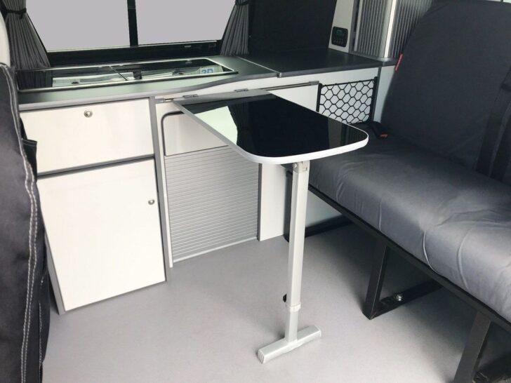 Medium Size of Hhenverstellbares Tischbein Fr Den Klapptisch T Form Mit Küche Garten Wohnzimmer Wand:ylp2gzuwkdi= Klapptisch