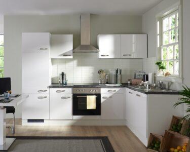 Java Schiefer Arbeitsplatte Wohnzimmer Eckkche Alba Hochglanz Wei Inkl Gerten Sple Arbeitsplatten Küche Arbeitsplatte Sideboard Mit
