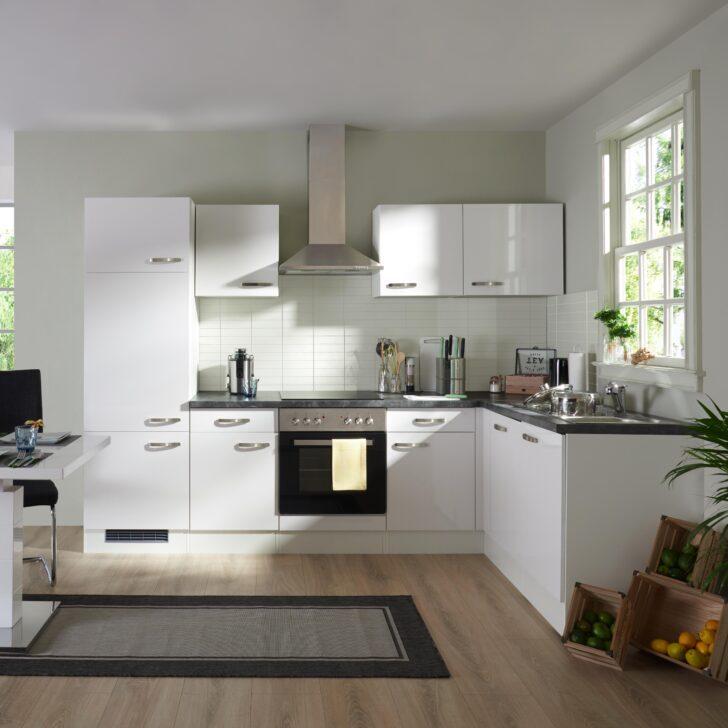 Medium Size of Eckkche Alba Hochglanz Wei Inkl Gerten Sple Arbeitsplatten Küche Arbeitsplatte Sideboard Mit Wohnzimmer Java Schiefer Arbeitsplatte