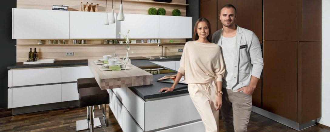 Kochinsel Planen Checkliste Mit Wertvollen Tipps Planungswelten Küche L Steckdose Bad Spiegelschrank Beleuchtung Und