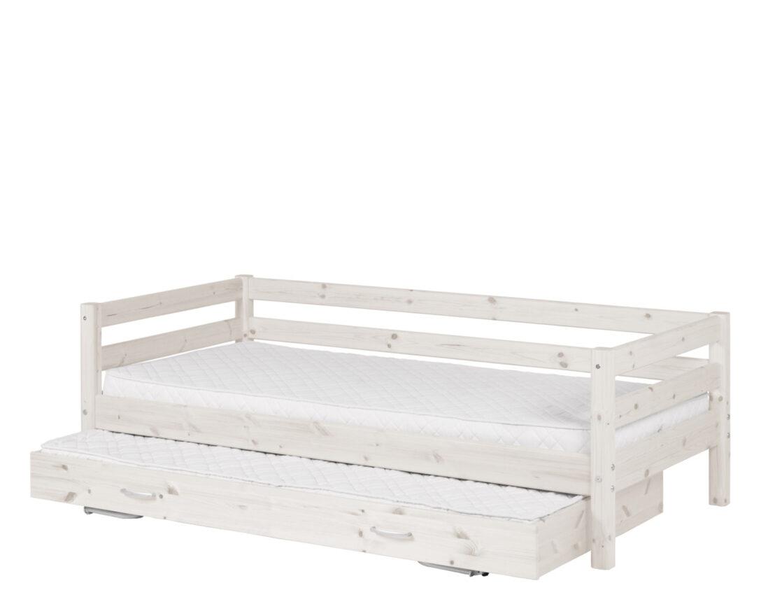 Large Size of Kindermbel Weiße Betten Bett Antik Krankenhaus Mit Bettkasten 140x200 Weiß Günstig Kaufen Wohnwert Ruf Fabrikverkauf Nolte Zum Ausziehen Wohnzimmer Flaches Bett