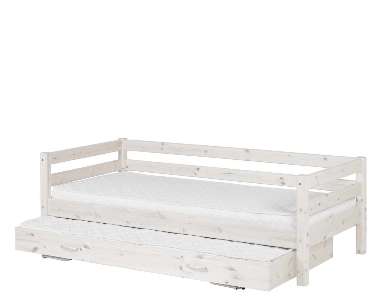 Full Size of Kindermbel Weiße Betten Bett Antik Krankenhaus Mit Bettkasten 140x200 Weiß Günstig Kaufen Wohnwert Ruf Fabrikverkauf Nolte Zum Ausziehen Wohnzimmer Flaches Bett