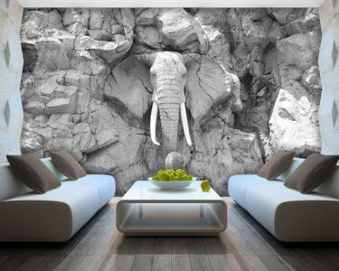 Tapete Modern Wohnzimmer Wohnzimmer Tapeten Modern Wohnzimmer Tapete Braun Grau Details Zu Vlies Fototapete Foto Bild Elefant Wand Schlafzimmer Vitrine Weiß Pendelleuchte Wohnwand Stehlampen