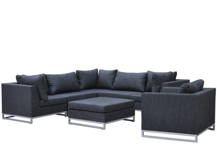 Medium Size of Outdoor Lounge Hocker Tisch Legian Textilene Aluminium Sofa Blau Rundes München Günstige Chesterfield Gebraucht Mit Verstellbarer Sitztiefe Alternatives Xora Wohnzimmer Wetterfest Outdoor Sofa