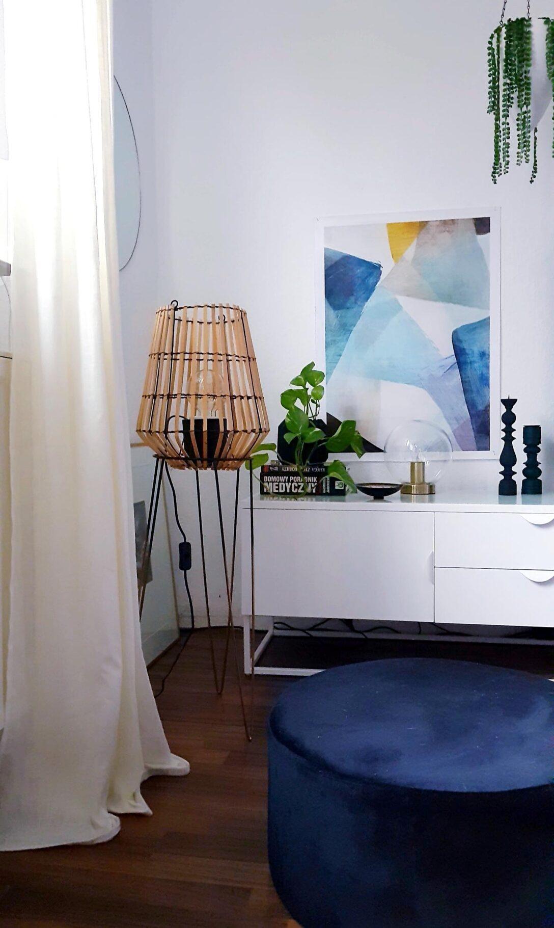 Large Size of Wohnzimmer Vitrine Weiß Vorhänge Tapete Deckenlampen Stehleuchte Deckenleuchte Anbauwand Led Lampen Beleuchtung Fototapeten Tisch Wohnzimmer Dekorationsideen Wohnzimmer