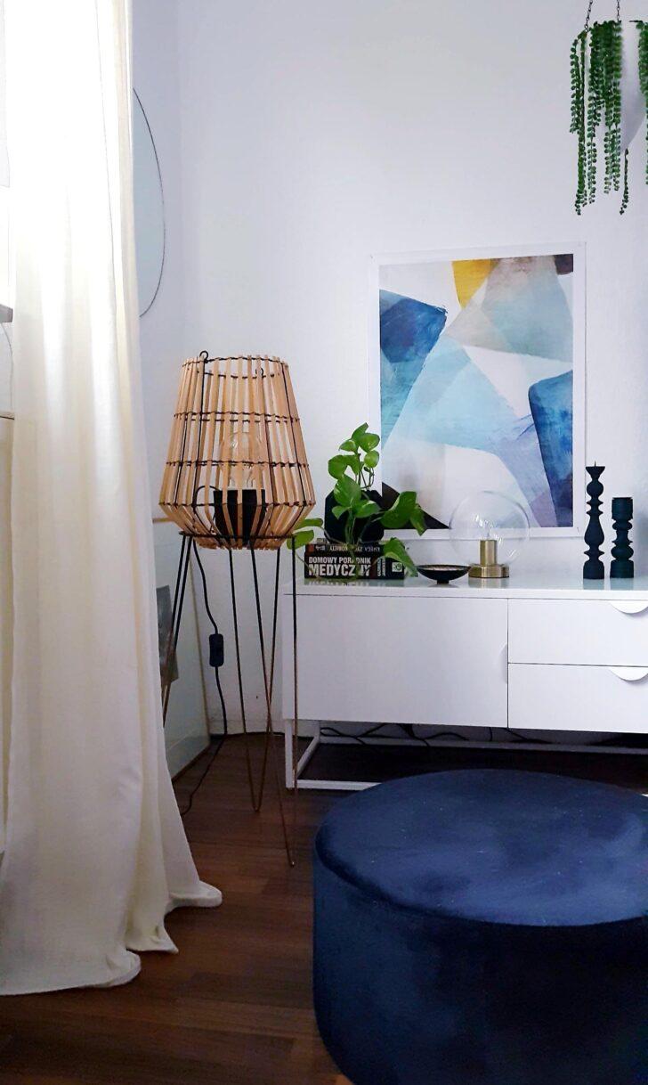 Medium Size of Wohnzimmer Vitrine Weiß Vorhänge Tapete Deckenlampen Stehleuchte Deckenleuchte Anbauwand Led Lampen Beleuchtung Fototapeten Tisch Wohnzimmer Dekorationsideen Wohnzimmer