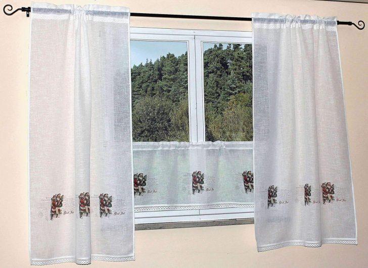 Medium Size of Wohnzimmer Vorhang Neu Fensterdekoration Gardinen Beispiele Frisch Für Schlafzimmer Fenster Die Küche Scheibengardinen Wohnzimmer Fensterdekoration Gardinen Beispiele