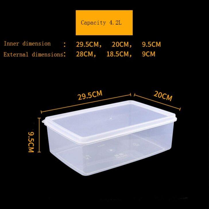 Medium Size of Hh Getreide Behlter For Lagerung Luftdichte Aufbewahrungsbehälter Küche Küchen Regal Wohnzimmer Küchen Aufbewahrungsbehälter