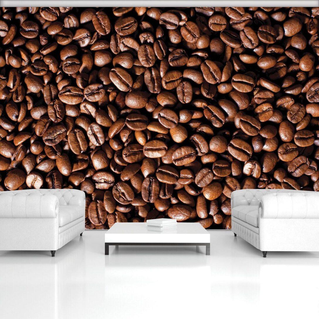 Large Size of Tapete Küche Kaffee Farben Einbauküche Gebraucht Mini Wohnzimmer Mobile Modern Weiss Günstig Kaufen Umziehen Servierwagen Was Kostet Eine Neue U Form Wohnzimmer Tapete Küche Kaffee