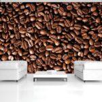 Thumbnail Size of Tapete Küche Kaffee Farben Einbauküche Gebraucht Mini Wohnzimmer Mobile Modern Weiss Günstig Kaufen Umziehen Servierwagen Was Kostet Eine Neue U Form Wohnzimmer Tapete Küche Kaffee