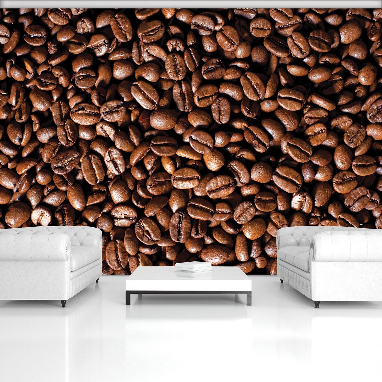Full Size of Tapete Küche Kaffee Farben Einbauküche Gebraucht Mini Wohnzimmer Mobile Modern Weiss Günstig Kaufen Umziehen Servierwagen Was Kostet Eine Neue U Form Wohnzimmer Tapete Küche Kaffee