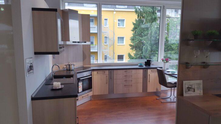 Medium Size of Ausstellungsküchen Nrw Musterkchen Abverkauf Kchenabverkauf Beim Hersteller Wohnzimmer Ausstellungsküchen Nrw