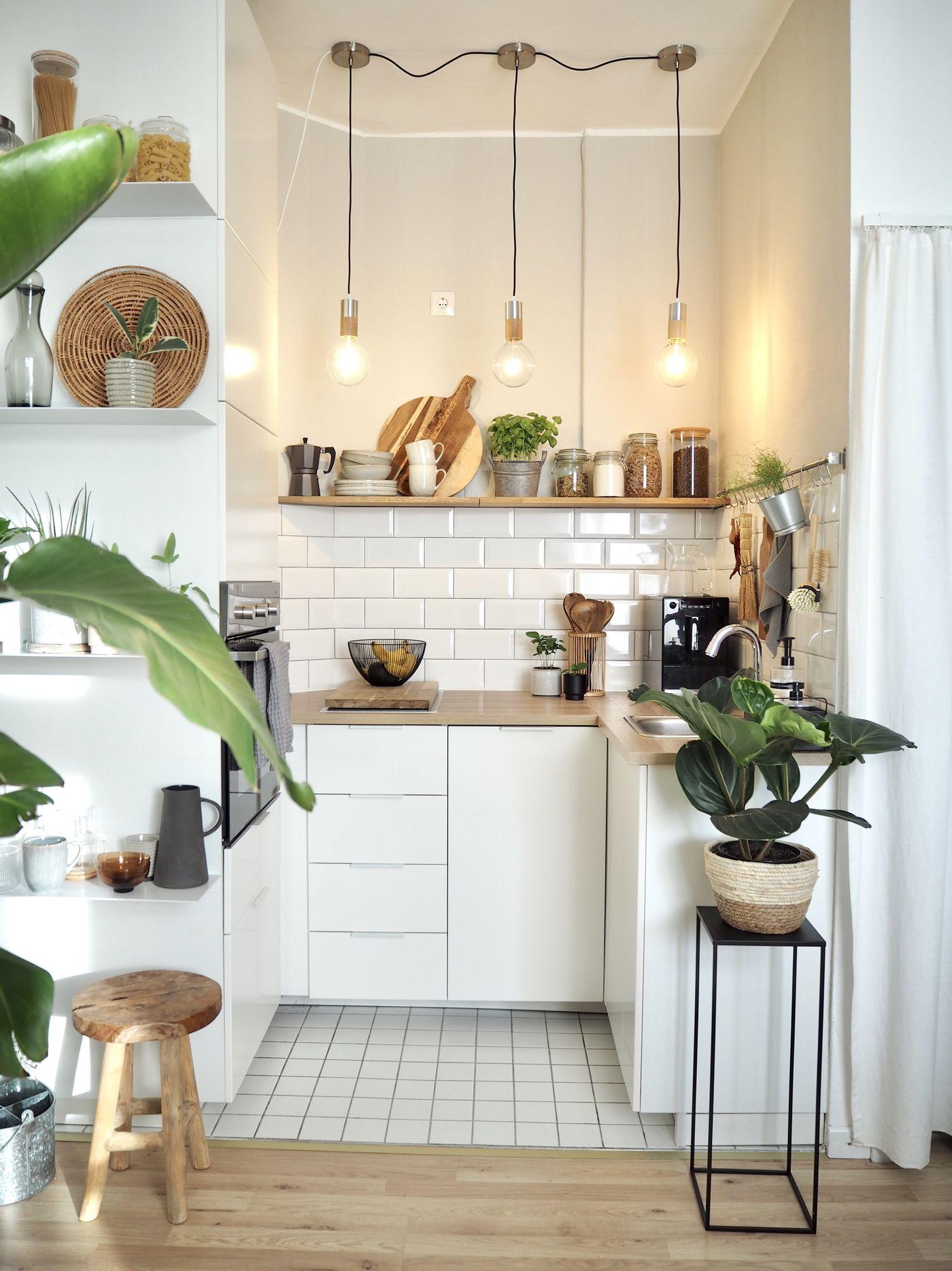 Full Size of Landhausküche Einrichten Kleine Kchen Singlekchen Moderne Weiß Grau Weisse Küche Badezimmer Gebraucht Wohnzimmer Landhausküche Einrichten